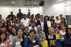 Glimpse Of Seminars