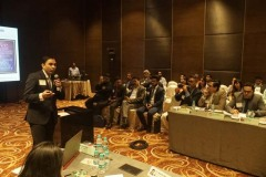 Feature-presentation-BNI