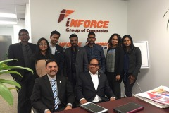 Training-INFORCE-Group-of-companies-in-Toronto