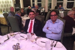 WITH-SATISH-VERMA-CHIEF-MENTOR-AND-LICENSEE-FOR-CANADA