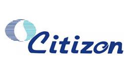 Citizen Scales Pvt. Ltd.