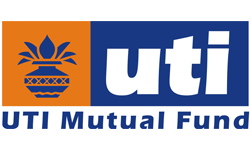 UTI Asset Management