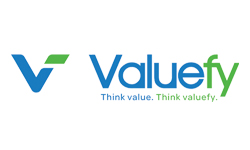 Valuefy Solutions