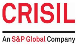 CRISIL Ltd.
