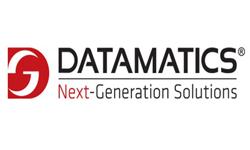Datamatics Global Ltd
