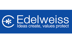 Edelweiss Ltd