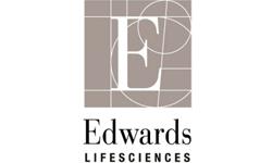 Edward Life Sciences