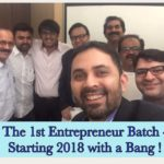 business coach in mumbai