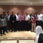 corporate trainer in mumbai