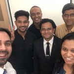corporate trainer in mumbai, india