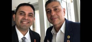 business coach in mumbai