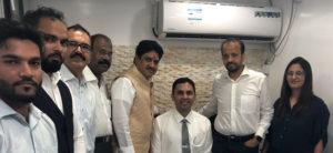 corporate trainer in mumbai