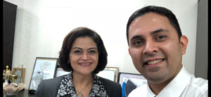 motivational speaker in mumbai